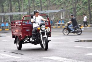 重庆摩托车驾校