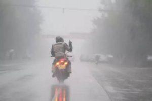 重庆摩托车