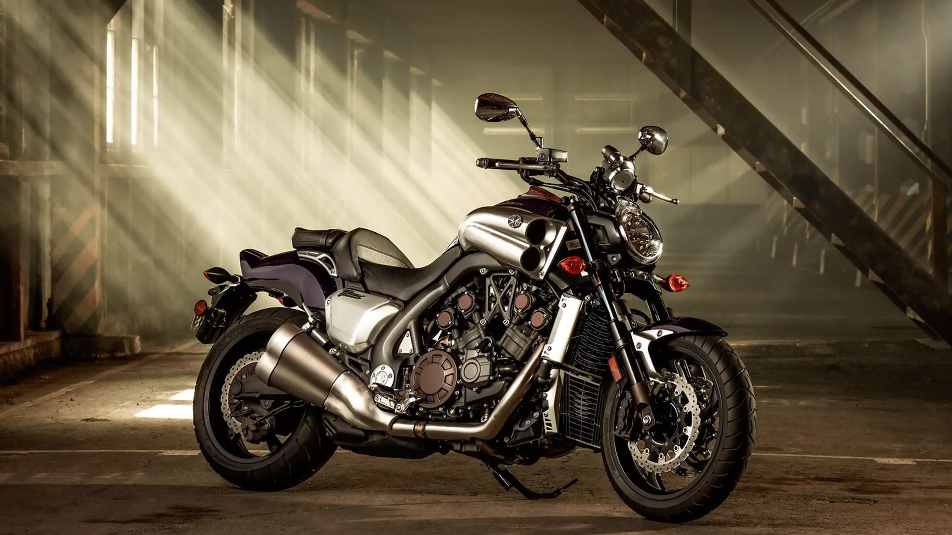 摩托车离合器